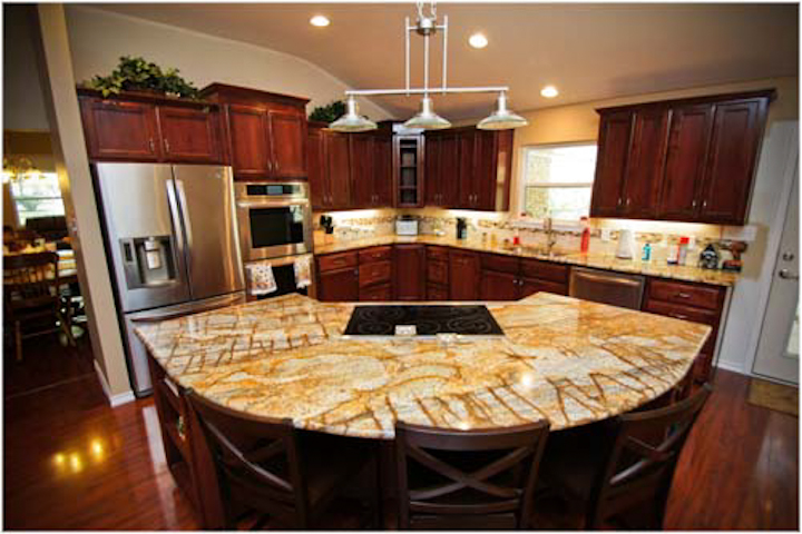 lovely Kitchen Remodeling Waco Tx #7: Kitchen Remodeling Waco Temple Killeen.
