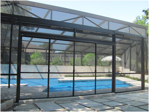 Pool Enclosures Killeen Salado. : pool cage doors - pezcame.com