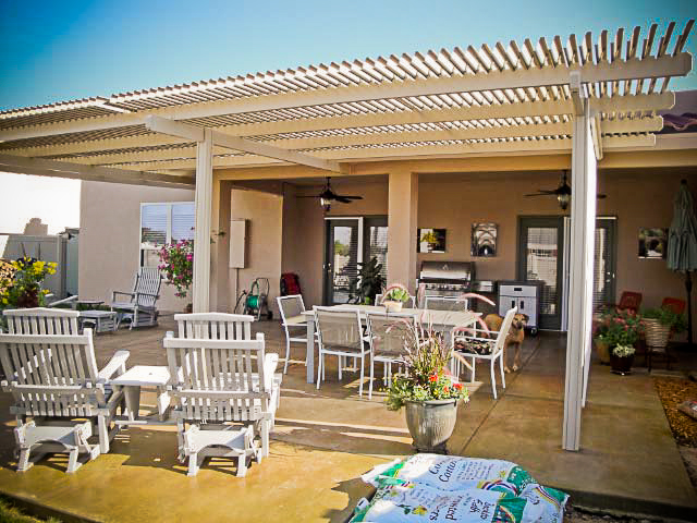 Solara Adjustable Patio Covers Austin|Adjustable Pergolas Cedar Park|Austin Patio  Covers|Dreamcatchers Construction